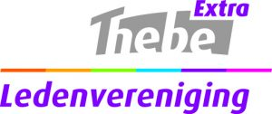workshop draagdoeken korting Thebe