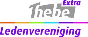 Logo_Thebe_Ledenvereniging
