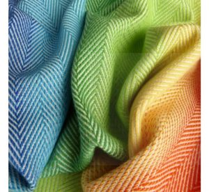 didymos light rainbow Lisca