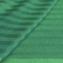 didymos draagdoek lisca smeralda smaragdgroen