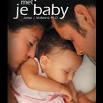 boek samen slapen met je baby cosleeper