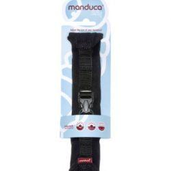 Manduca size-it versmaller