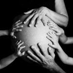 hechting tijdens de zwangerschap band met je baby
