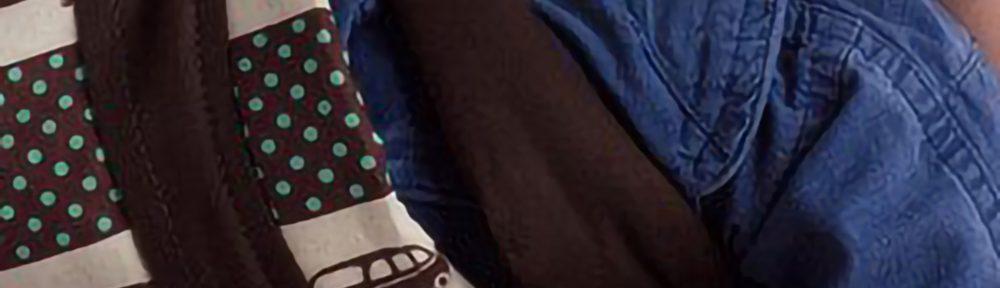 tula seat extenders zitverbreders