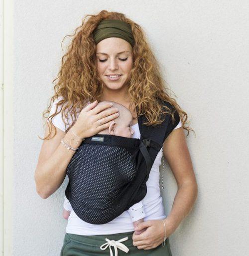 minimonkey mini sling