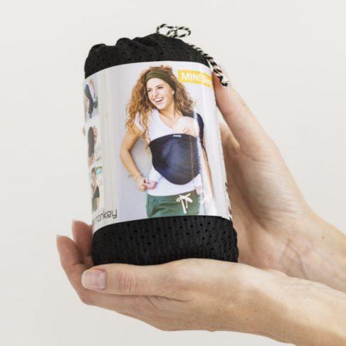 Minimonkeyt mini sling
