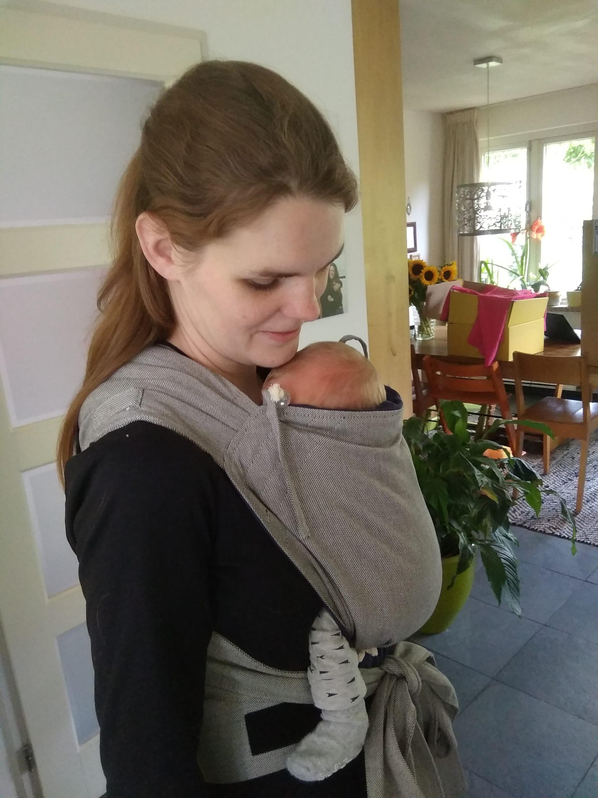 LImas baby 3 kg newborn